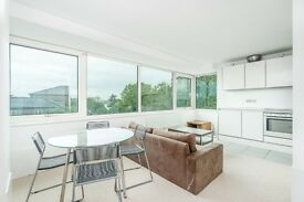 Duplex 2BED Flat,concierge,parking,Surrey Quays Canada Water Canary Wharf Greenwich London Bridge