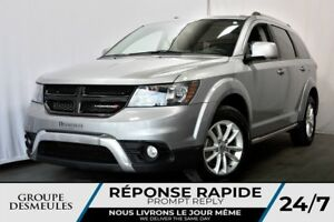 Dodge Journey Crossroad 4 portes TI