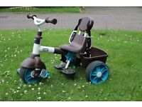 Little Tikes Trike Bike