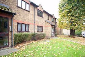 BEAUTIFUL ONE BEDROOM APARTMENT AVAILABLE TO LET!