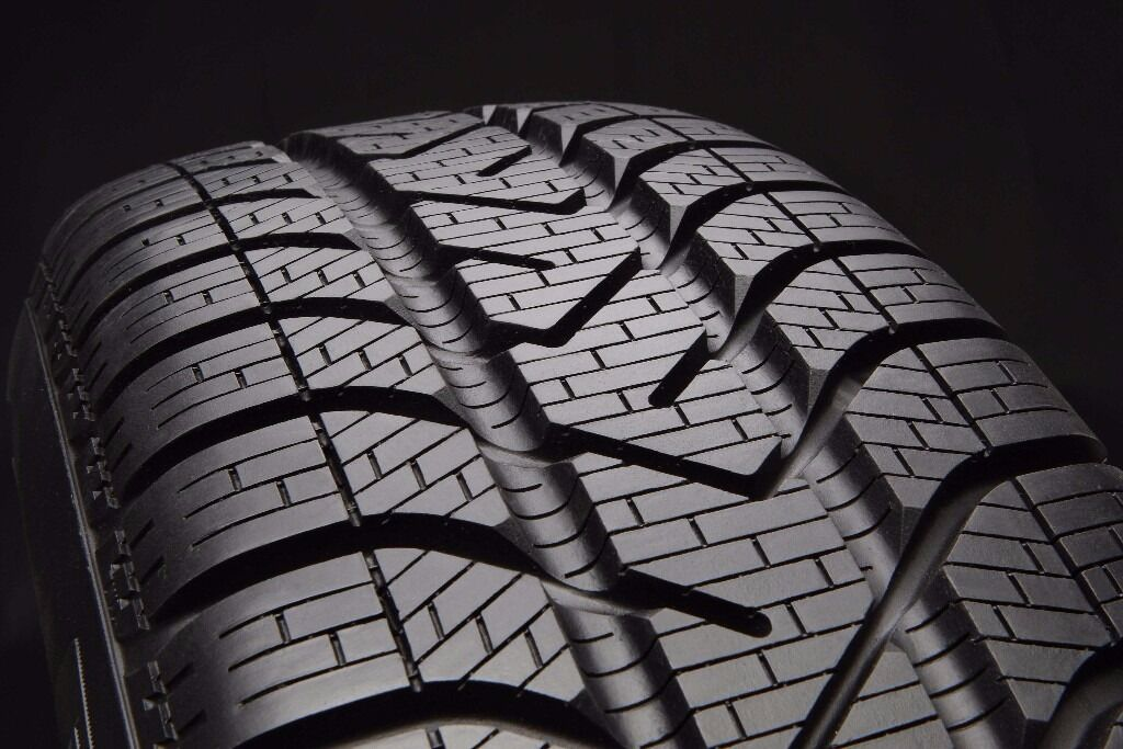 Mobile Tyre Fitting London, Emergency Tyre Service
