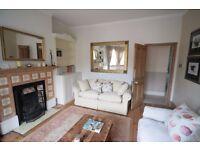 Great flat in Upper Tooting- Garden Flat!
