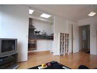 Highbury Park N5: One Bedroom Flat / Modern Apartment / Available 29th August / Open Plan Reception