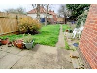 3 bed house for sale Sheringham
