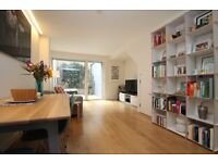 Two Bedroom Apartment In A Sought After Gated Development With Private Court Yard Garden