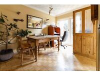 Hire this home office in Newcastle Upon Lyme