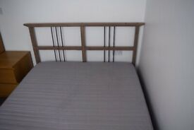 A TWO (2) BEDROOM FLAT FOR £1645pcm AVAILABLE NOW (With Garden) IN BARNET/FINCHLEY NW7 3HP !
