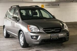 2009 Kia Rondo EX 7-Seater - Coquitlam location