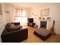1 Bed Flat, Budhill Av, Shettleston