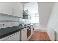 Beautiful 1 bed flat in Thornton Heath. WATER RATES INCLUDED