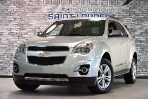 2011 Chevrolet Equinox CAMERA** GROUPE ELEC** 2LT*AWD*FOG*