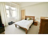 Beautiful One Bedroom Flat in Stockbridge