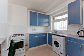 NO DEPOSIT Double room to rent in Zone -2 near cityof London, Can