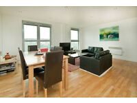 3 Bedroom Apartment To Rent In Hoxton N1