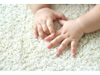 PROFESSIONAL CARPET RUGS CLEANING SERVICE NOTTINGHAM ⭐⭐⭐⭐⭐