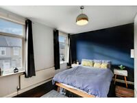 AMAZING 3 BEDROOM HOUSE FOR RENT IN PLAISTOW E13