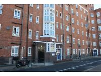 Newly Refurbisbhed 4 Bedroom Flat In Kentish Town, Camden. NW1
