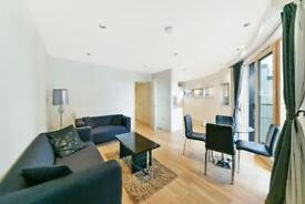 1 bedroom flat in Cordage House, 21 Wapping Lane, Wapping E1W