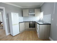 *NEWLY REFURBISHED* Two bedroom flat to rent just a 10 minute walk from North Wembley