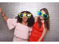 Photo Booth Hire ***SPECIAL OFFER*** starting at £159!!
