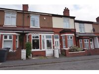 2 Bed House To Let in Ashley St Bilston WV147PA