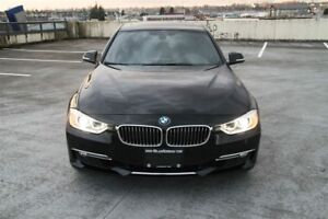 2015 BMW 328XI COME SEE US TODAY!