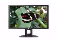 """proffesional 30"""" Ultra HD Gaming/graphic design,photo editing Monitor 2560 x 1600 resolution"""