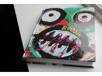 'The Mighty Book of Boosh' - BBC series accompanying book