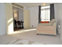 REFURBISHED TWO BEDROOM APARTMENT ON THE SOUGHT AFTER PELHAM - CLOSE TO SOUTH WIMBLEDON STATION