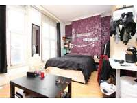 superb kings cross rooms !!!! AVAILABLE NOW !