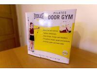 Everlast Pilates Door Gym