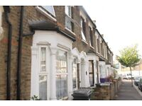 THREE BEDROOM VICTORIAN HOUSE IN GREAT LOCATION