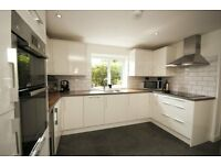 AMAZING 3 BED PROPERTY, BIG GARDEN, MODERN!! CALL NOW TO VIEW!