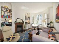 2 bedroom flat in Longridge Road, London, SW5 (2 bed) (#1092266)