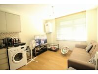 *TOP SPEC* Large One Bedroom Newly Refurbished Flat!
