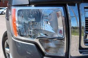 2014 Ford F-150 XTR CREW CAB ECOBOOST Gatineau Ottawa / Gatineau Area image 16