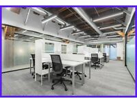Bristol - BS1 2NB, Open plan serviced office to rent in Spaces Castle Park
