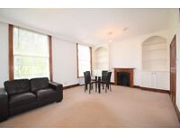BRIGHT AND SAPCIOUS ONE BEDROOM FLAT ON ST JOHNS HILL - AVALIABLE NOW