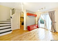 Stylish and spacious house on a private drive perfect for a family