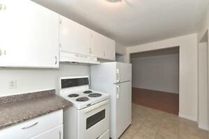 SPACIOUS 2 BEDROOM UNIT IDEALLY LOCATED