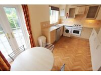 TIRED OF OLD , SMELLY FLATS ?? TAKE A LOOK , CLEAN AND MODERN PROPERTY IN A SUPER COOL AREA