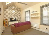 Two double bedroom on Lordship Lane, East Dulwich SE22