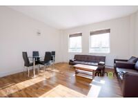 ***NEWLY REFURBISHED 2 DOUBLE BEDROOM APARTMENT - SHORT WALK TO WOODSIDE PARK TUBE, VIEW NOW***