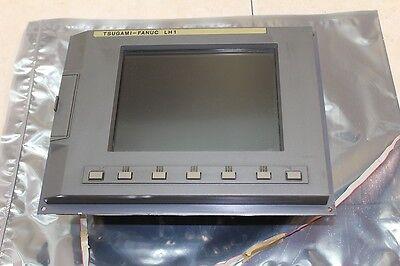 Tsugami- Fanuc Lh1 A02b-0238-b531 A20b-8100-0135 Main Board Tested Under Load W