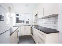 4 BEDROOM FLAT IN BETHNAL GREEN £650 PW PRIVATE BALCONY - HOXTON SHOREDITCH