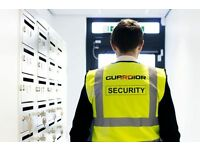 SIA / CSCS Security Officers - Slough £8.00 ph