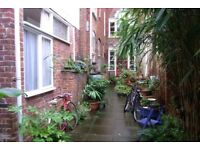 Beautiful One Bedroom Flat CLOSE TO THE CITY CENTRE