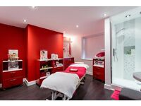 Beauty Therapist required at Guinot Earlsfield