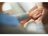 PROFESSIONAL DEVELOPMENT COACHING FOR SUCCESS - CVs, INTERVIEWS, CAREERS, EXAMS