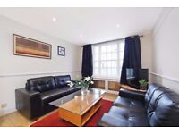 NICE AND CLEAN 3 BEDROOM FLAT FOR LONG LET AVAILABLE NOW**MARBLE ARCH